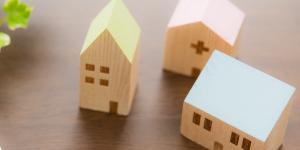 賃貸アパート・マンション空室対策